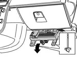 volvo c70 1999 fuse box get free image about wiring diagram