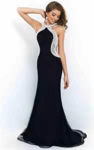 long prom dresses buy cheap long prom dresses