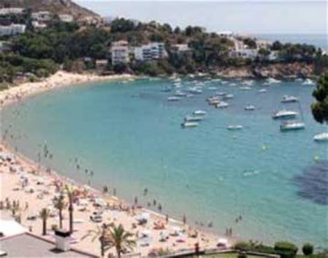 Mediterranean Luxury Homes roses villas holidays villas in roses costa brava