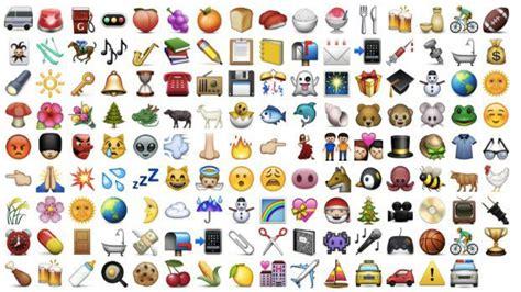 emoji activity book awesome emoji book for boys adults emoji drawing dot to dot mazes pixel emoji coloring book toys emoji stuff and emoji supplies books decode these emojis to guess the tv show