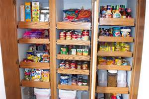roll out pantry pantry roll out shelves by davec6 lumberjocks com