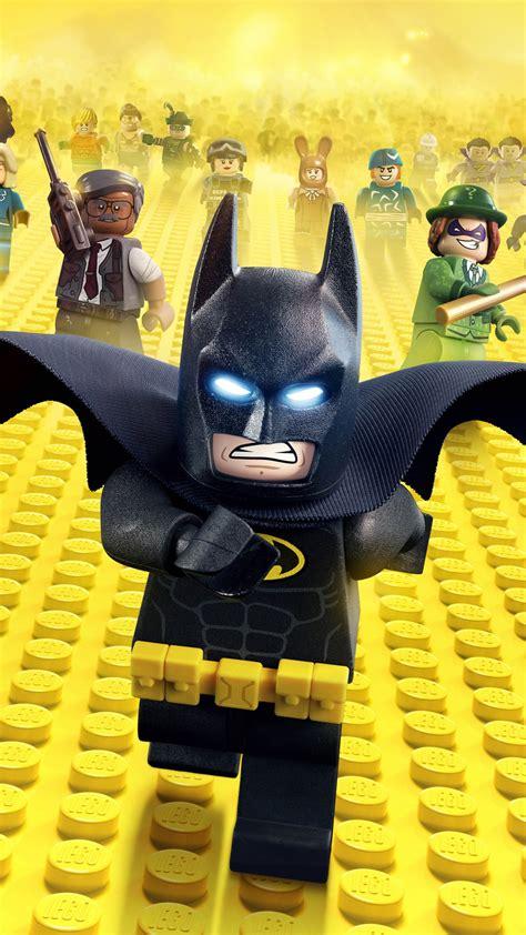 wallpaper 4k lego 2017 the lego batman movie 4k 8k wallpapers hd