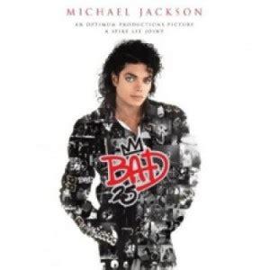 mjj passion your ultimate 1 michael jackson fansite est 2014 new michael jackson anthologies quot the indispensable