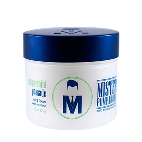 Hairstyle Wax Brands by Top 10 Best Hair Pomade Brands 2015