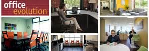 Office Evolution Office Evolution