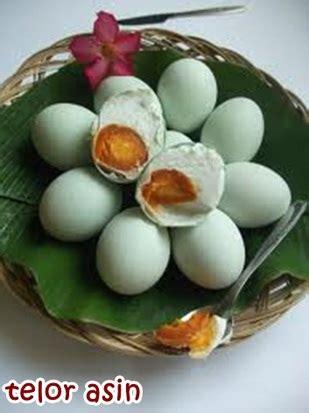 jawa tengah makanan khas berbagai daerah  indonesia