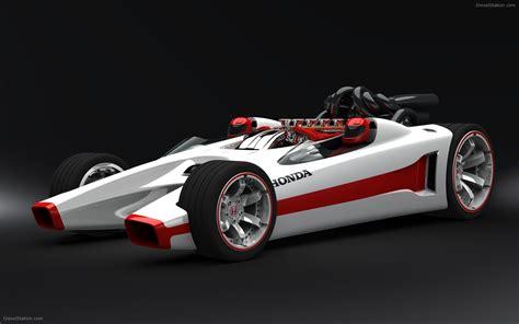 Wheels Car honda racer wheels car widescreen car