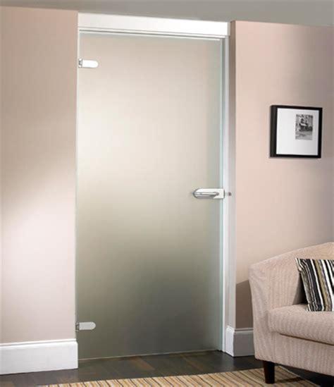 Interior Frameless Glass Door 11 Ideas To Get The Advatages Of Glass Interior Doors Homeideasblog