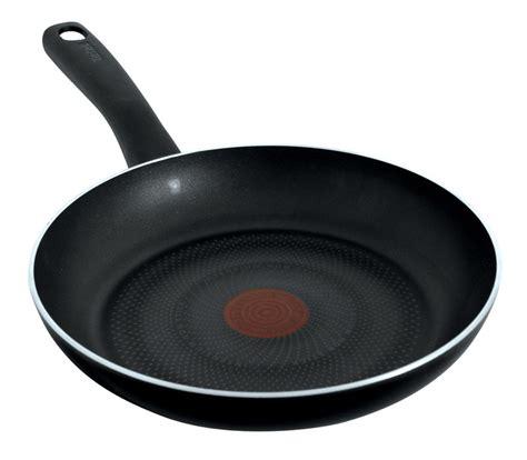 Tefal Oliver Stainless Steel Fry Pan 24cm Sleeve tefal pan