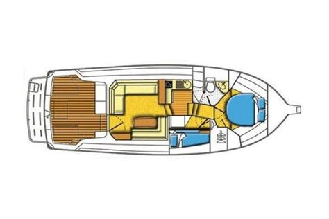 boat max usa boat max usa archives page 4 of 7 boats yachts for sale