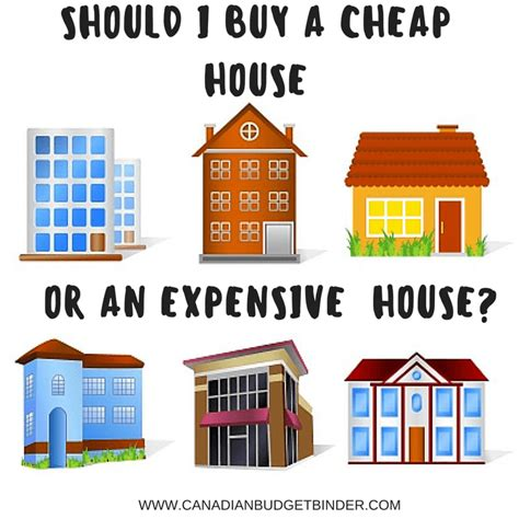 how expensive of a house should you buy top 28 should i buy an house what should i research before buying a house what to