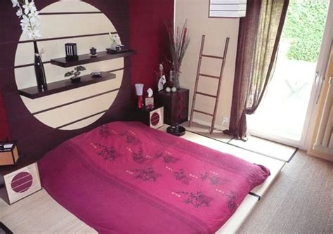 d o chambres adultes deco chambre adulte