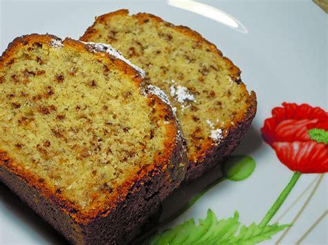 kuchen dinkelmehl bananen kokos kuchen mit dinkelmehl rezepte suchen
