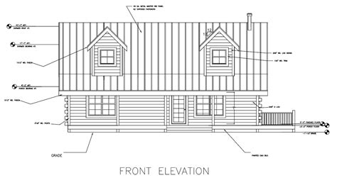 cedar cabin floor plans cedar creek floor plan log cabin floor plans log