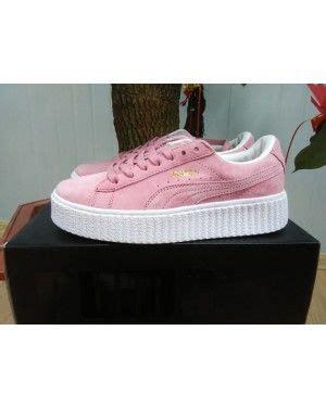 best 25+ pink puma shoes ideas on pinterest | pink pumas