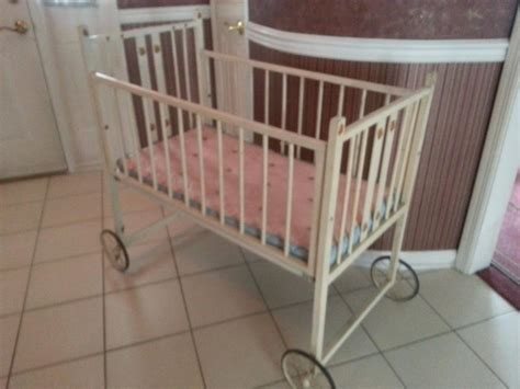 baby beds for sale antique baby cribs for sale classifieds