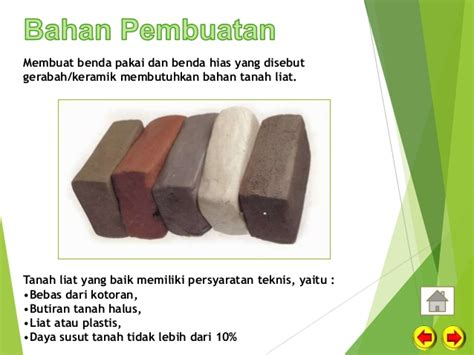 Bahan Craft Kerajinan Parel Coklat 01 seni kriya manca negara craft foreign countries