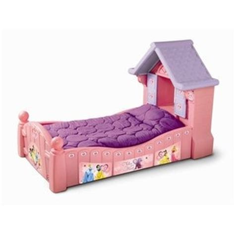 little tikes girl bed disney princess toddler little tikes and toddler bed on