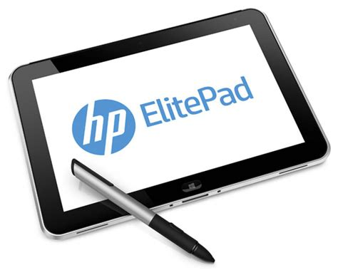 Termurah Laptop 2 In 1 Hp Elitepad 900 G1 Windows 10 Ori Touchscreen hp elitepad 900 tablet professionale con windows 8 e smart jacket notebook italia