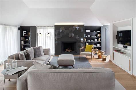 decorar una casa desde cero consejos b 225 sicos para decorar una casa desde cero