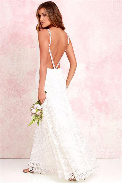 Wedding Dresses 600 by Wedding Dresses 600 Dollars Wedding Dress Ideas