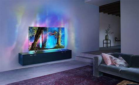come illuminare il soggiorno come illuminare il soggiorno illuminazione gallery home