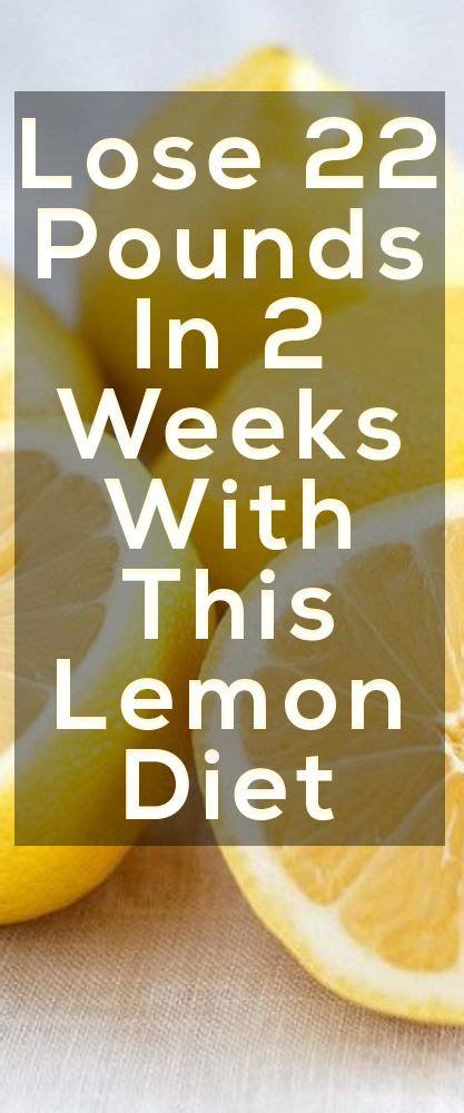 Detox Water Makes My Stomach Hurt by Best 20 Lemon Water Diet Ideas On Lemon Water