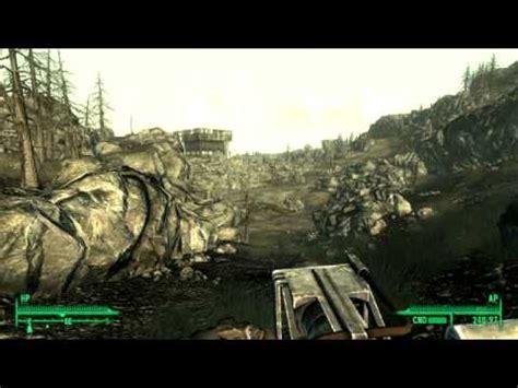 fallout 3 console commands fallout 3 console commands pc