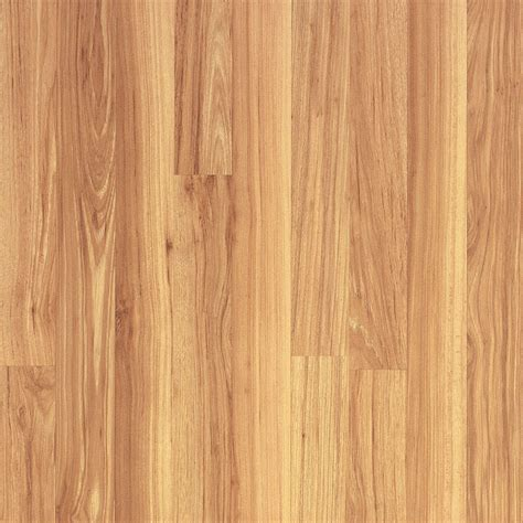 shop pergo max 7 61 in w x 3 96 ft l old magnolia embossed wood plank laminate flooring at lowes com