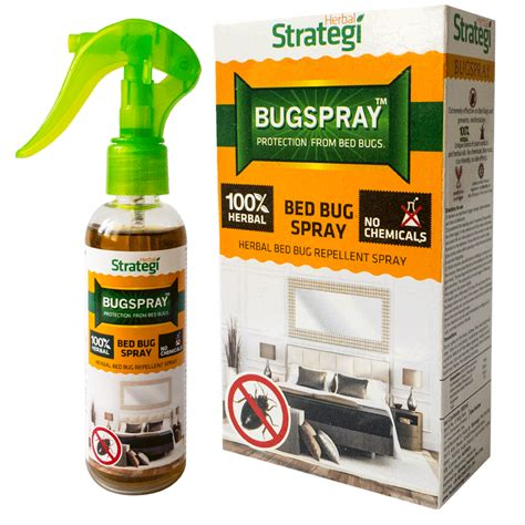 bed bug deterrent buy herbal bed bug repellent the roots