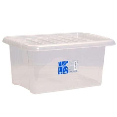 shoe storage boxes uk plastic stacking shoe storage box set 6 pack
