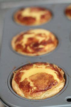Pie Portuguese Egg Tart Egg Tart Pie Crispy Egg Tart 1000 images about food milk tart cheese cake fridge on melktert milk tart and