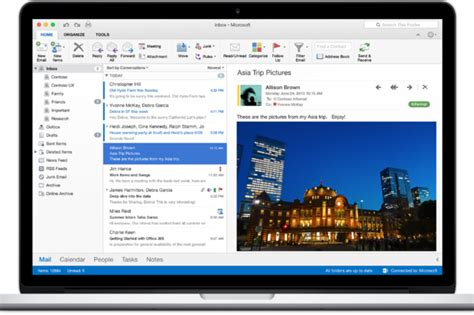 Office 2016 For Mac Users Lambaste Microsoft After | office 2016 for mac users lambaste microsoft after