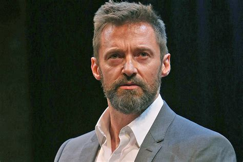 hugh jackman hugh jackman treated for skin cancer for fifth time page six