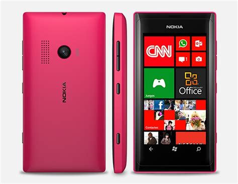 Terbaru Microsoft Lumia 540 lumia 540 smartphone tangguh dengan harga terjangkau