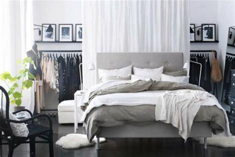 kopfbrett ikea schlafzimmer inspiration 50 fotos