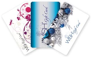 Everyday Gift Cards Participating Stores - buy wish gift cards