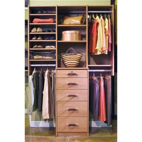 Costco Closets by Custom Closet Organizers Costco Woodworking Projects Plans