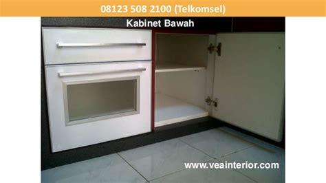 Lu Gantung Dapur 08123 5082 100 kitchen set harga model lemari dapur rak