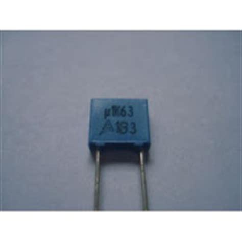 como testar capacitor 1000uf arduino brasil eletronica como funciona o capacitor 2 2