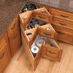 lazy susan alternatives woodworker s hardware