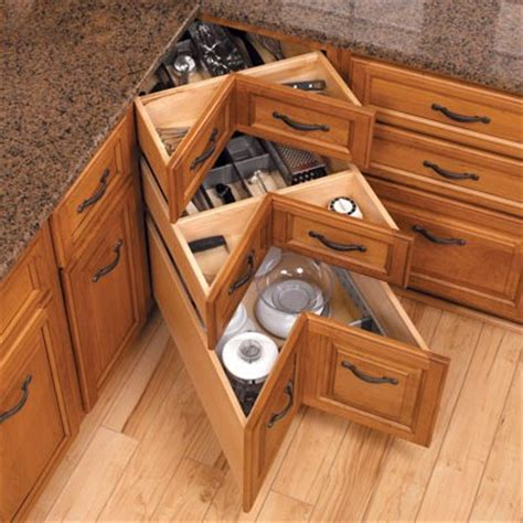 alternative to lazy susan corner cabinet lazy susan alternatives woodworker s hardware
