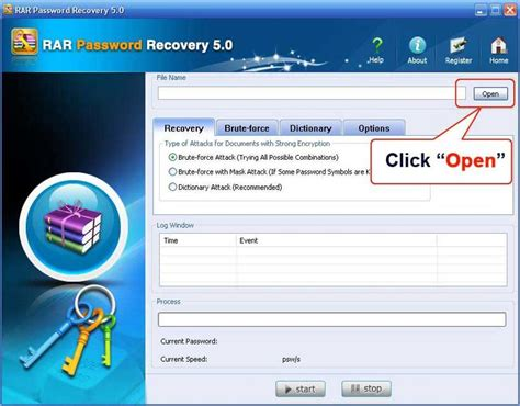download password resetter free full version rar password recovery full version with crack asimpervez