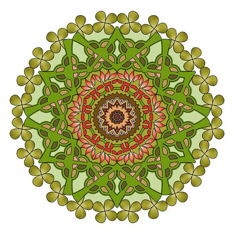 for the mandalas volume 1 books mandalas to color mandala coloring pages for