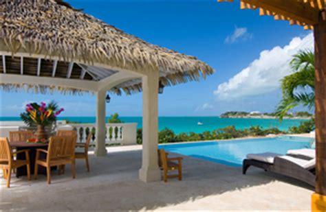 tiki hut providenciales menu vacation villa rentals condo rentals turks caicos islands