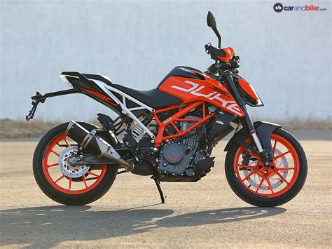 Ktm Duke 390 2017 Ktm 390 Duke Ride Review