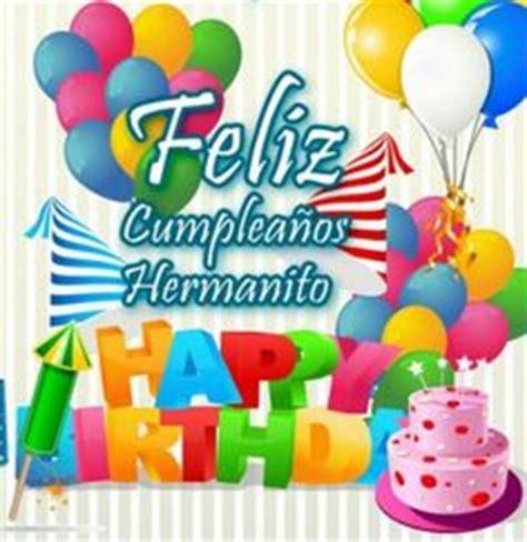 imagenes quien cumpleaños mañana gratis www tarjetas de cumplea 241 os gratis para facebook buscar