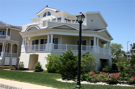 Small Homes For Rent Nj Jersey Shore House Rentals Images Frompo 1