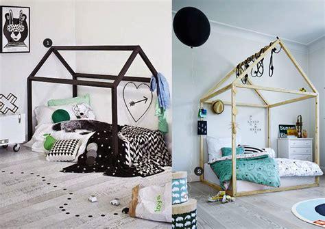 kleine huisjes i love my interior kinderbed huisjes i love my interior