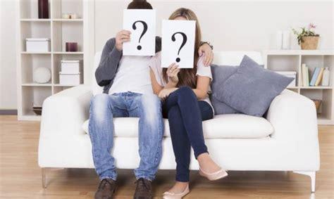 preguntas a tu mujer 30 preguntas para conocer mejor a tu pareja siempre mujer